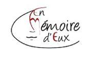 Logo En Mémoire d'Eux