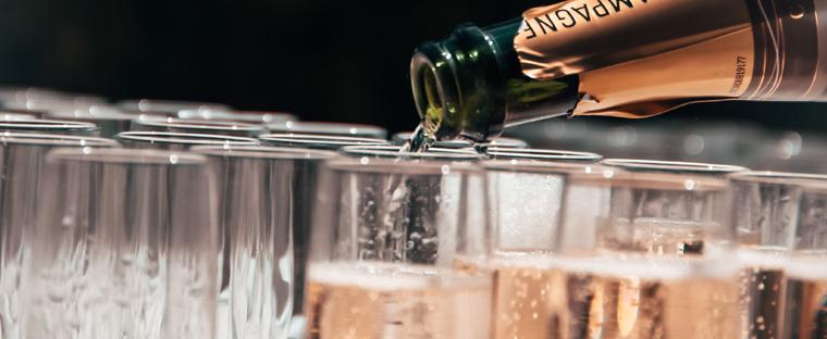 WLBA : Cocktail annuel des entreprises
