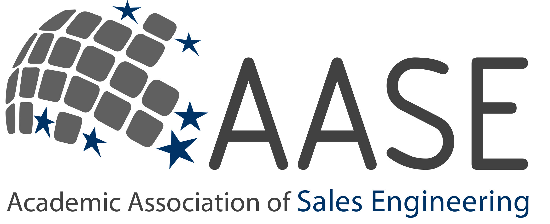 Logo Academic Association of Sales Engineering