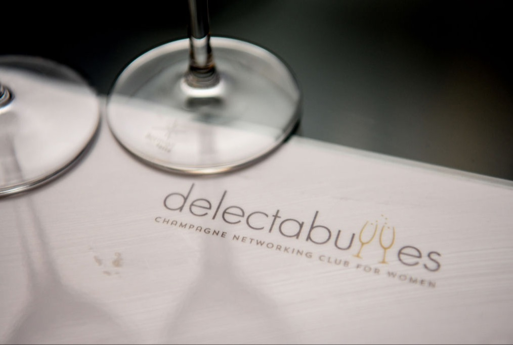 Champagne Masterclass - Private Group
