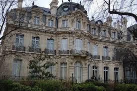 Visite Guidée : l'hôtel Menier