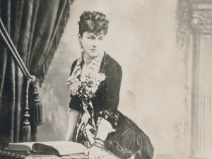 Exposition Marquise Arconati-Visconti
