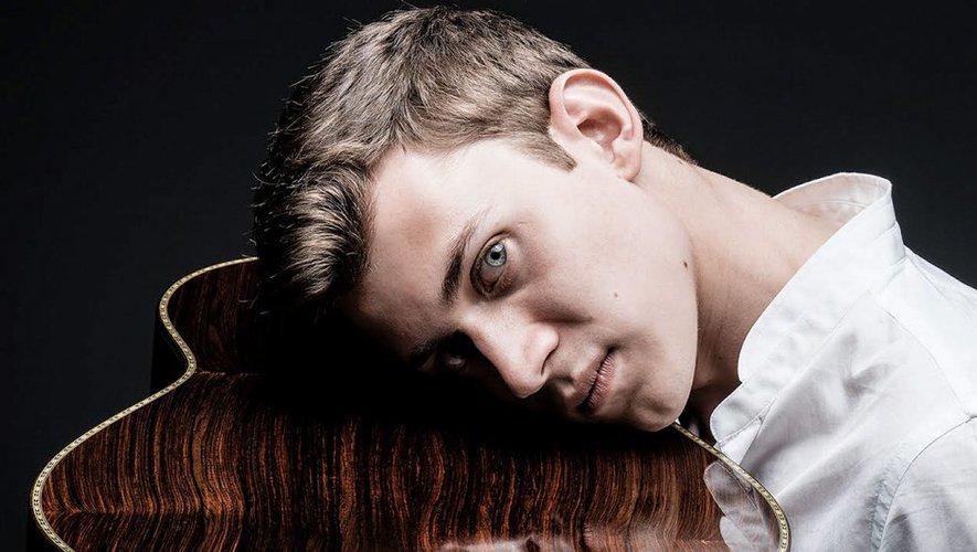 Concert de l'Orchestre de Chambre de Paris