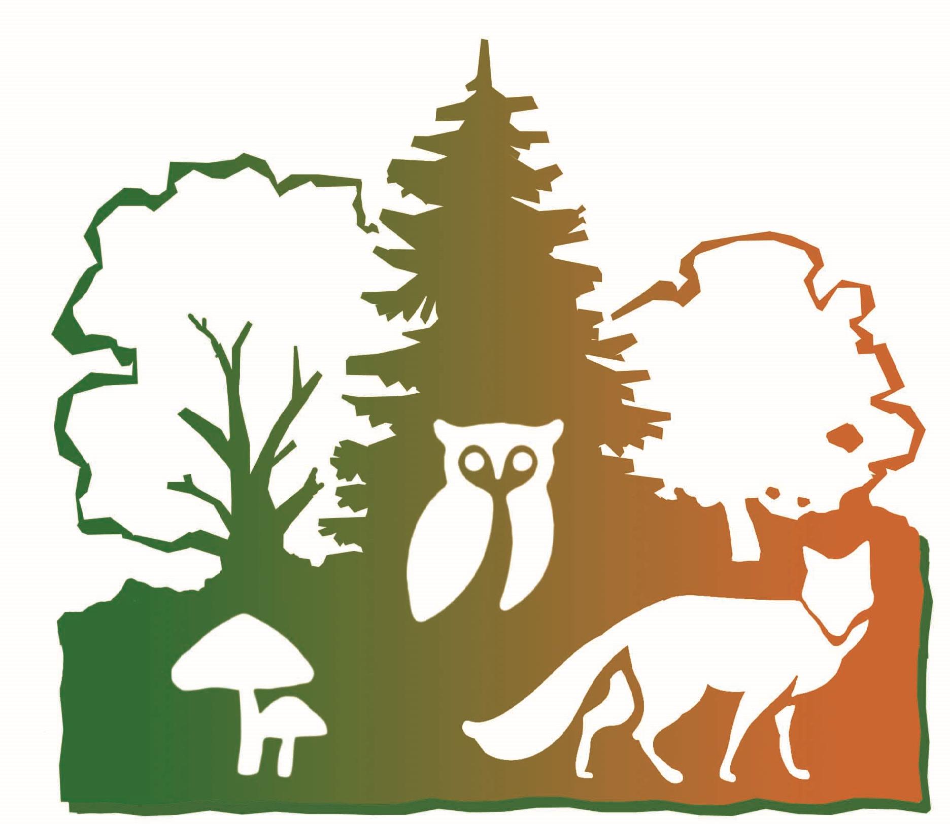 Logo Forêts Alternatives du Jura