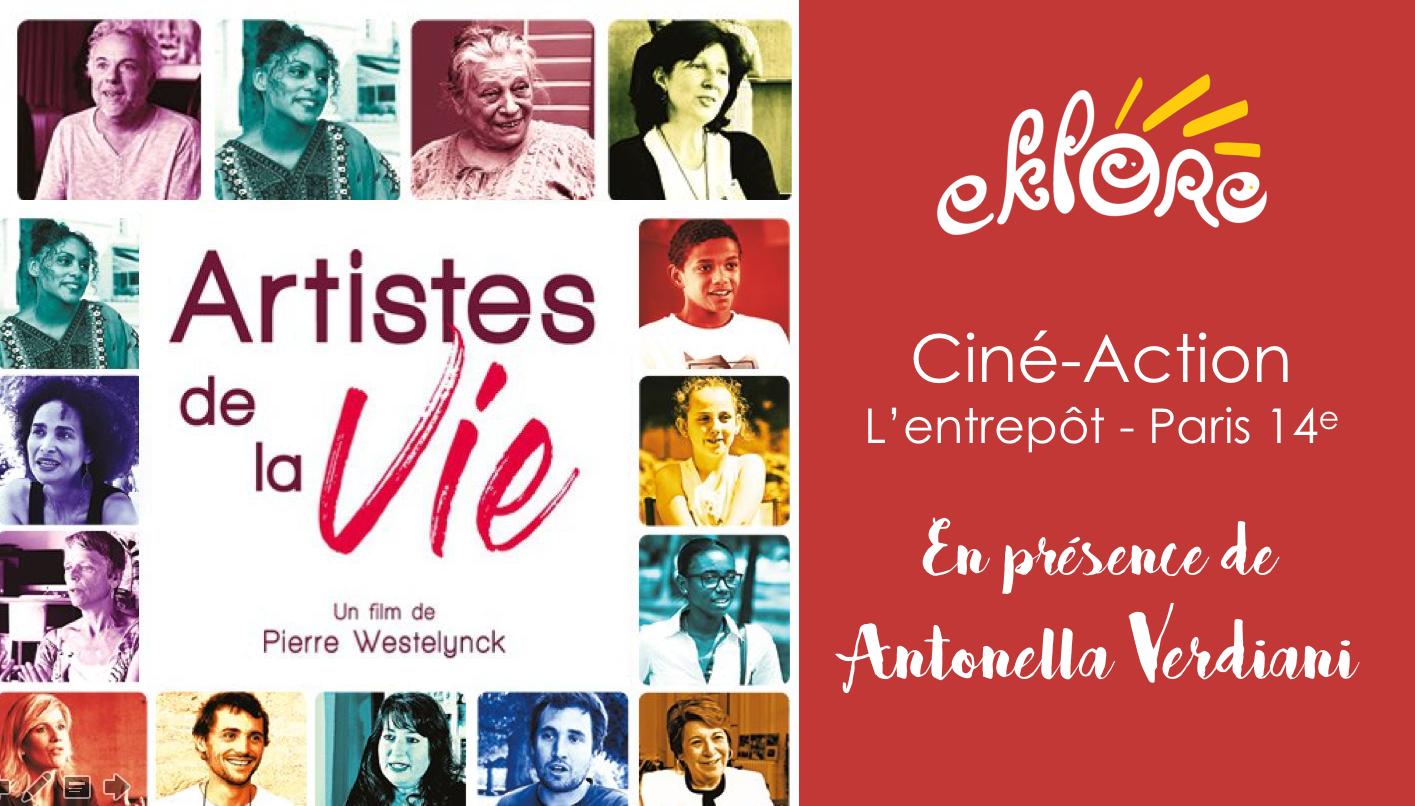 Ciné-Action