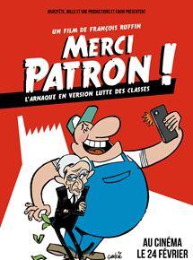 Actualités - Vignette
