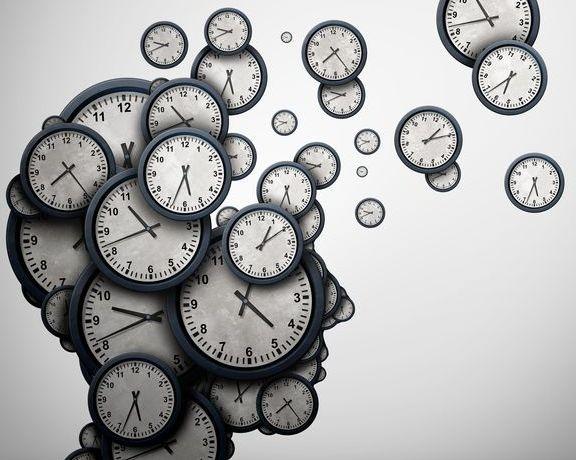 Perdre son temps à gagner du sens