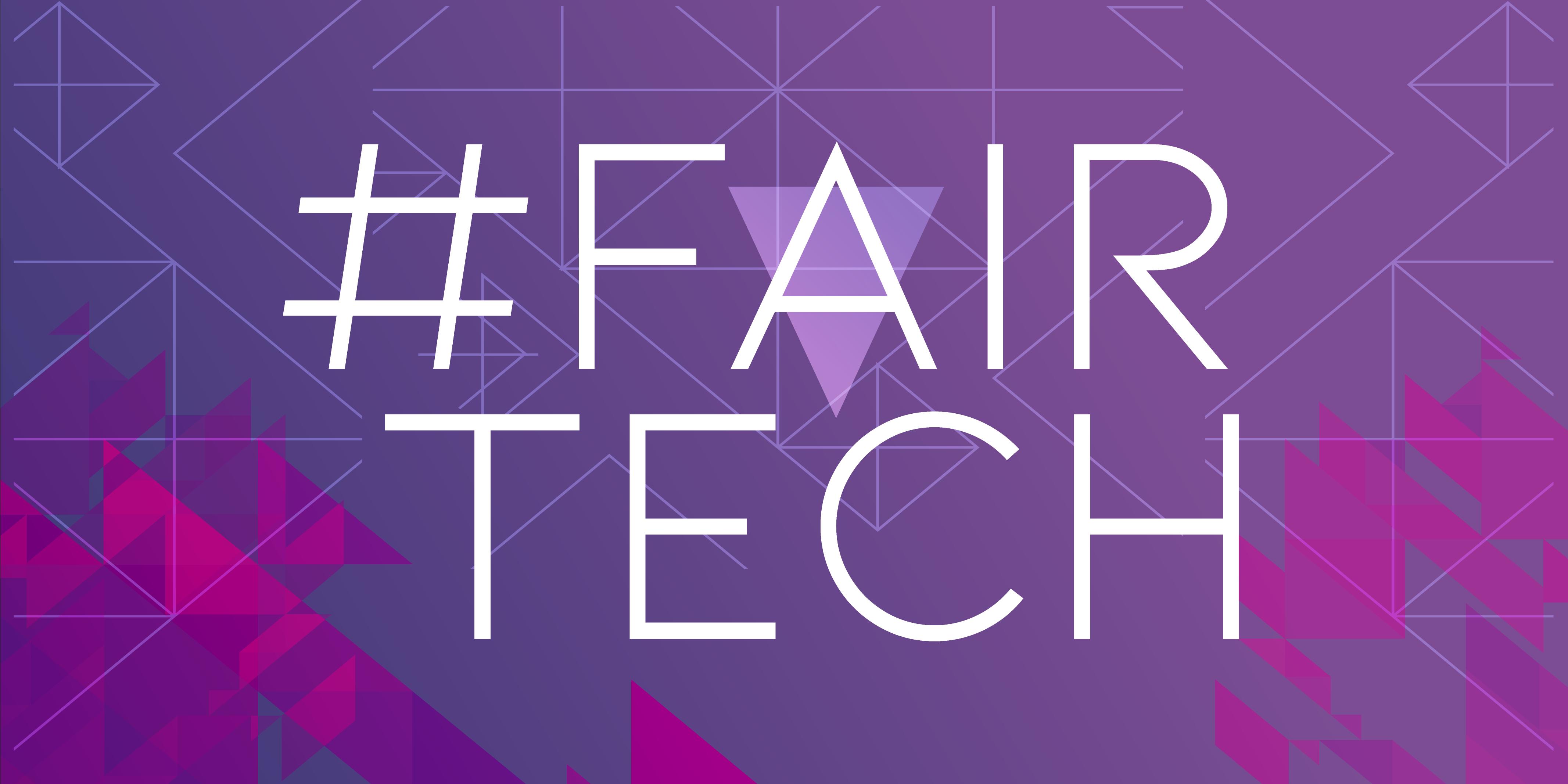 FAIR TECH : Promouvoir les métiers du numérique et favoriser la diversité