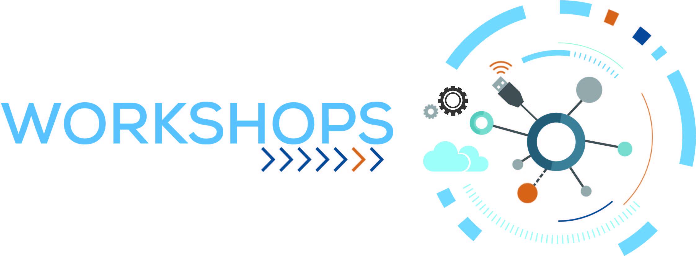 Conjuguer l'usine logicielle, environnement client et qualité logicielle, exemple de Docker