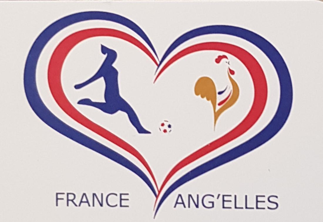 Logo France Ang'elles