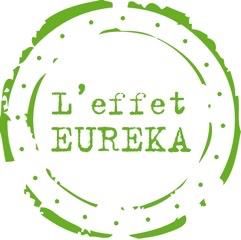Logo L'Effet Eureka