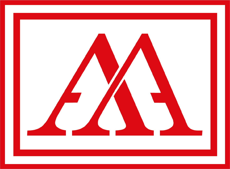 Logo Les Amis du Club de l'Art
