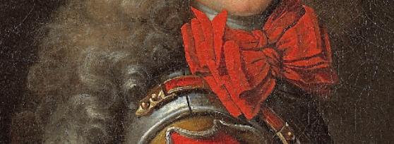 Découvrir l'Histoire de l'Art