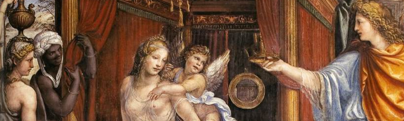 Splendeurs de la Renaissance en Europe