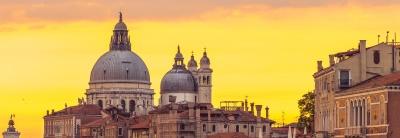 Histoire de l'art à Venise