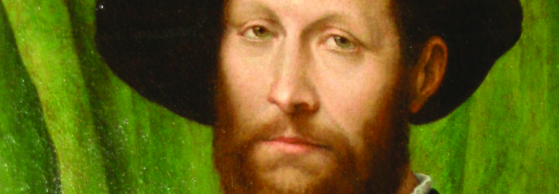 Peintres voyageurs et peintres immobiles