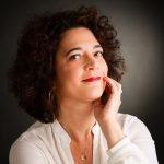 Déjeuner Atelier Delphine Bertrand : Développer ses capacités comportementales pour réussir ses projets