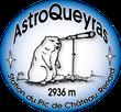 Logo AstroQueyras