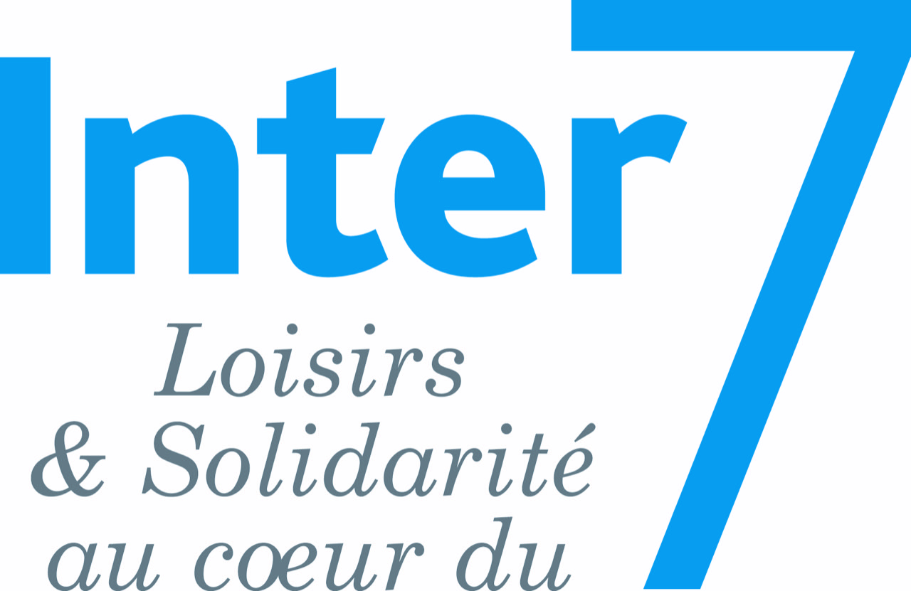 Logo INTER7