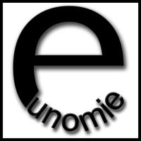 Logo Eunomie