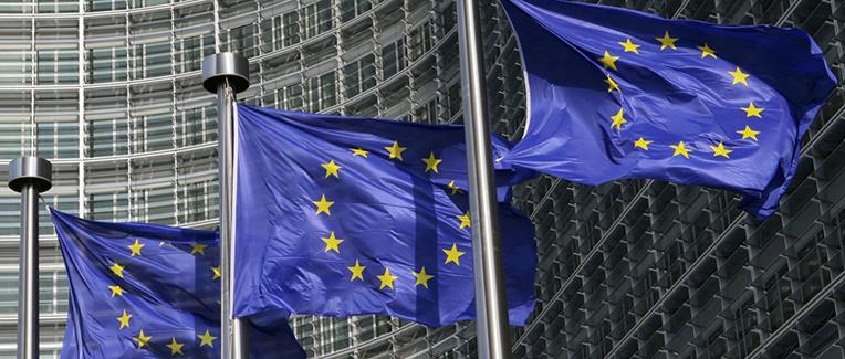 Conférence : les grands enjeux européens à l'heure du traité d'Aix-la-Chapelle