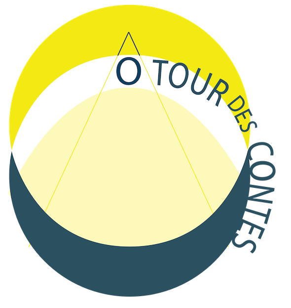 Logo Source Plurielle asbl