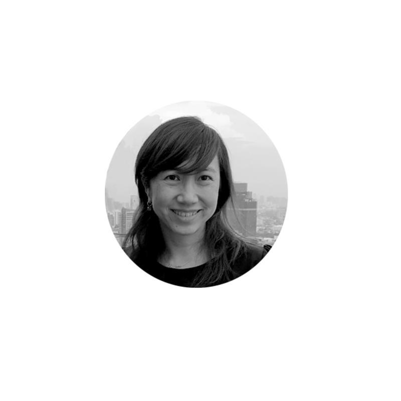 Mardi 15 octobre : rencontre avec WANG Zhe, fondatrice de Wuma Production, une société de production de films commerciaux et télévisuels