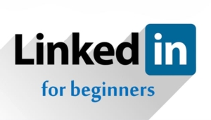 How to use LinkedIn: Workshop for beginner