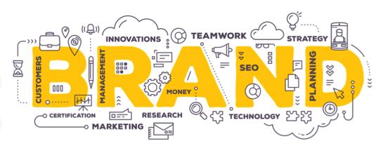 28 Mai - 2ème édition de l'atelier spécial start-up et nouveau projet : tout savoir sur Le Branding !