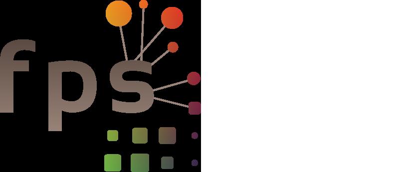 Logo French Proteomics Society