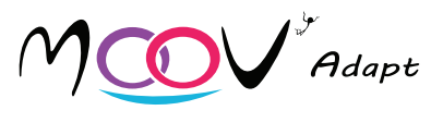 Logo Les 3B avec Moov.adapten Picardie Verte