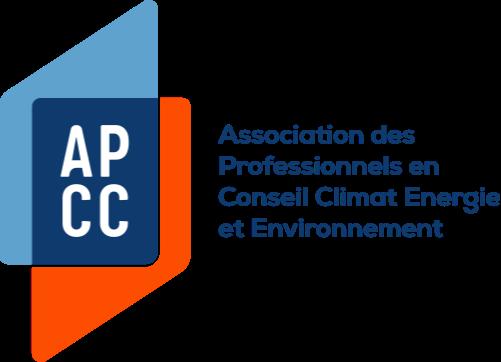 Logo APCC