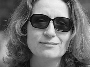 Hélène Cochaux, co-fondatrice La Ruche Shanghai