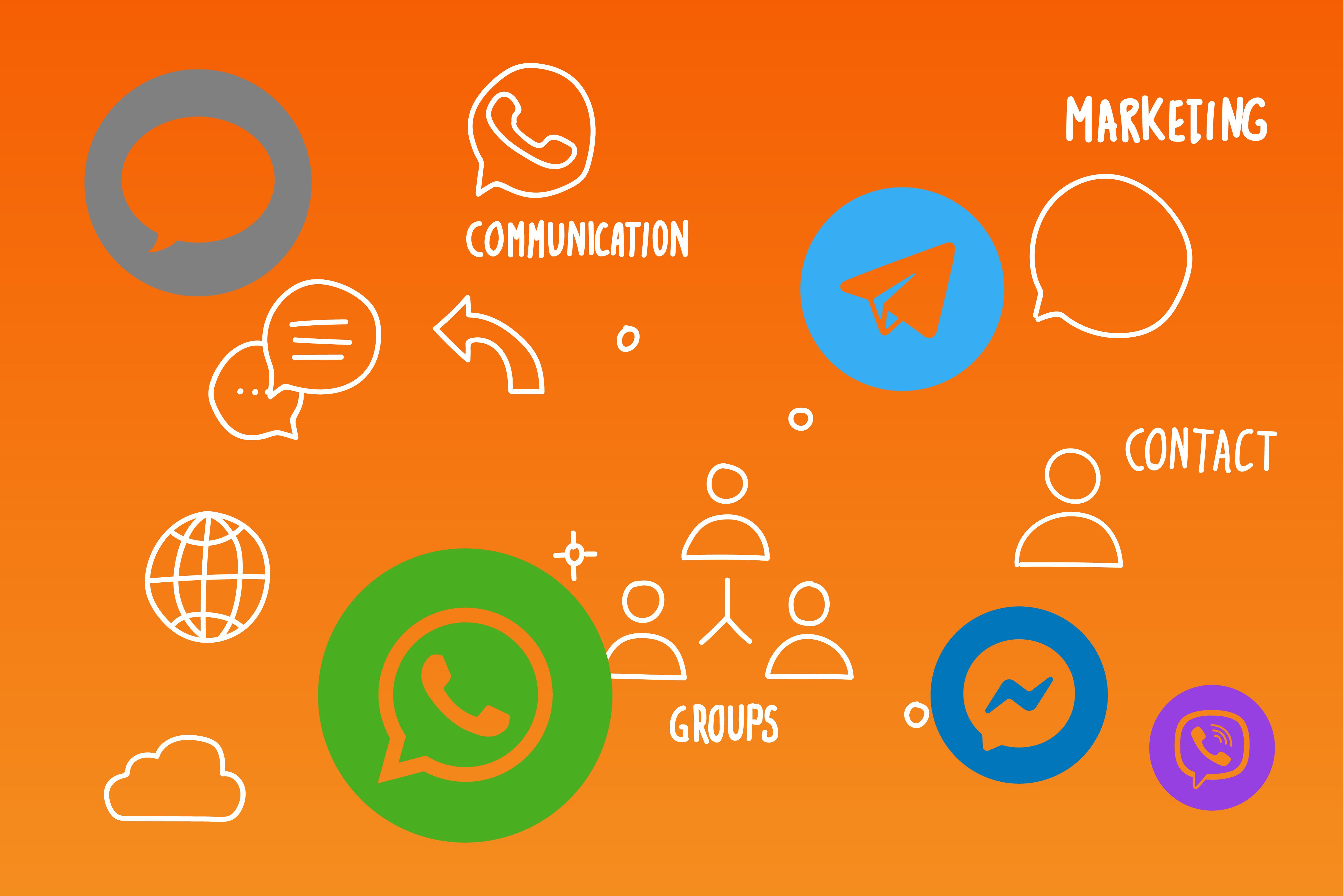 Atelier : Optimiser les moyens de communication