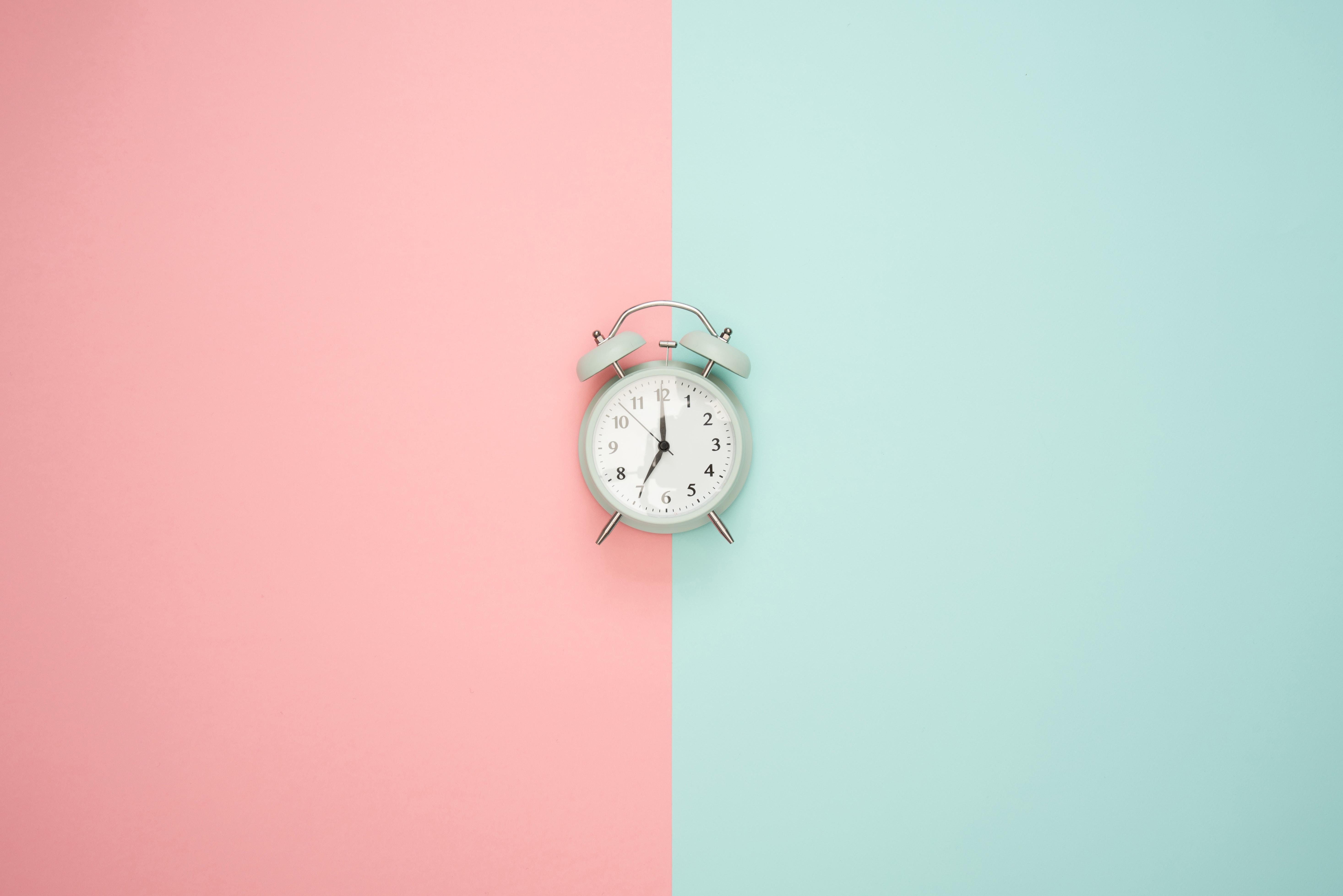 Atelier : Gestion du temps, organisation et productivité