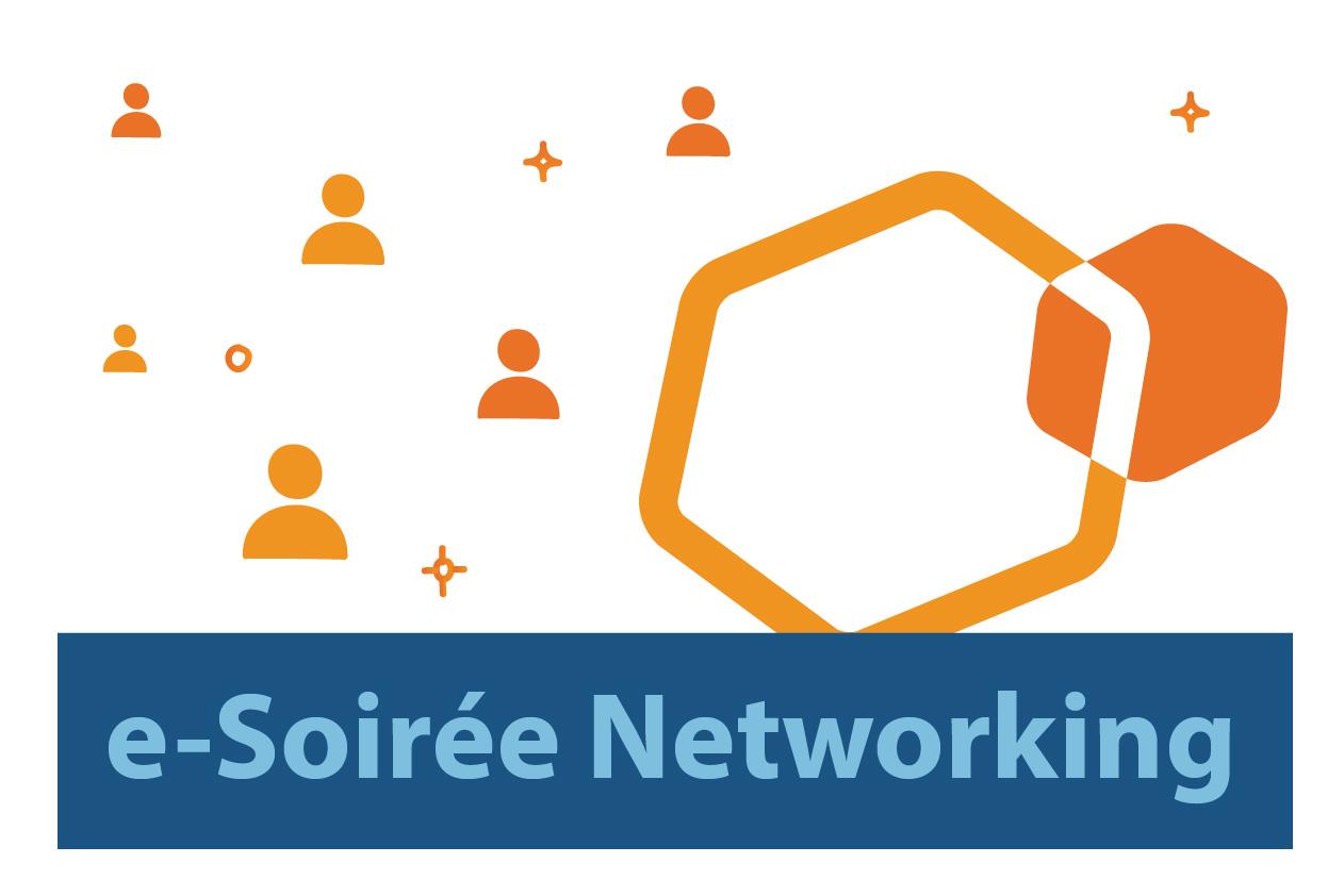 e-Soirée Networking La Ruche Munich