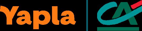 Logo Yapla - Portail France