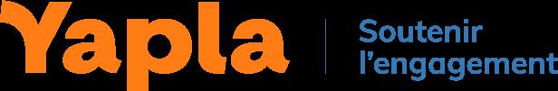 Logo Yapla France