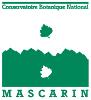 Logo Conservatoire Botanique de Mascarin