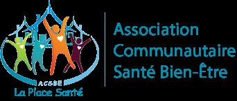 Association Communautaire Santé Bien-être