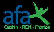 Association François Aupetit (AFA)