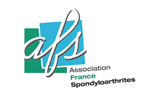 Association France spondylarthrite