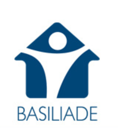Basiliade