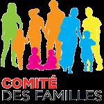 Comité des familles