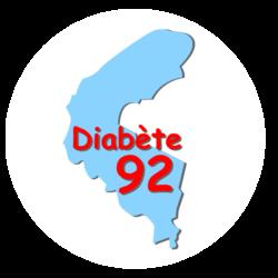 Diabète 92