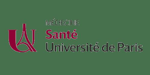 Médecine Santé Université de Paris
