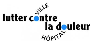 Réseau Ville-Hôpital Lutter Contre la Douleur Île-de-France