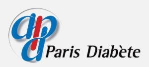 Paris Diabète
