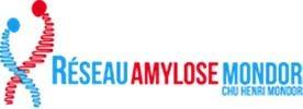 Réseau Amylose Mondor