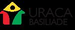 Uraca Basiliade